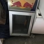 Мини холодильник, Челябинск