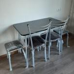 Стол кухонный новый, Челябинск