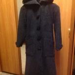 Продам пальто, Челябинск
