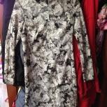 Платье, 42 размер, Челябинск