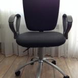 Кресло компьютерное Chairman, Челябинск