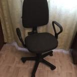 Кресло, Челябинск