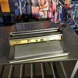 Продается Горячий стол CAS 450; JTW-450, Челябинск