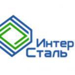 Качественный металлопрокат по доступным ценам, Челябинск