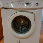 стиральная машина Samsung sensor compact s1005j, Челябинск