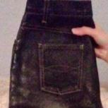 кожаные брюки, 46-48р, Челябинск