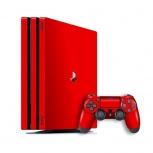 Куплю игровую приставку (PS3, Xbox 360, PS4, Xbox One), Челябинск