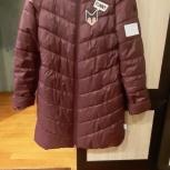 Продам осенне пальто, Челябинск