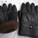 Перчатки зимние 888., Челябинск