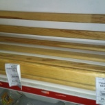 Лоток для продажи хлеба, Челябинск