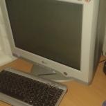 Продам компьютер, Челябинск