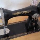 Продам швейную машинку, Челябинск