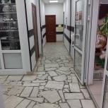 Продаётся готовый бизнес по ремонту одежды, Челябинск