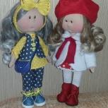 игрушки для девочек, Челябинск