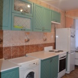 Мебель для кухни, Челябинск