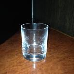 Набор стопок стекло BOHEMIA Crystal (Чехия), Челябинск