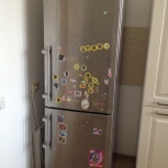 Холодильник Liebherr, Челябинск