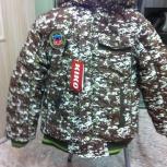 Продам костюм зимний для мальчика, Челябинск