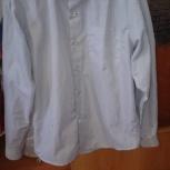 рубашки школьные, Челябинск