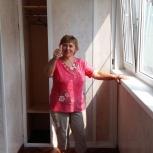 Остекление балкона в рассрочку, Челябинск