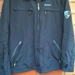 Куртка «Baon» (Великобритания) оригинал. Размер 48-50, Челябинск