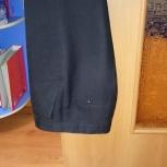 школьные брюки, Челябинск