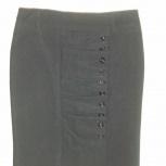 Женская юбка, Челябинск
