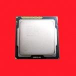 Куплю процессор i3, i5, i7, Челябинск