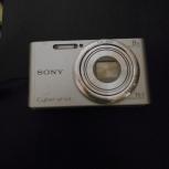 Sony DSC-W730 16 мегапикселей, Челябинск
