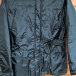Куртка «LR» типа Аляска на синтепоне. Размер 46-48., Челябинск