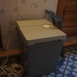 Продам стиральную машинку полуавтомат МАРА СМ-2Б М 7005 Б/У, Челябинск