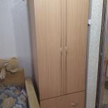 Шкаф двухстворчатый, Челябинск
