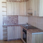 Кухни, Челябинск