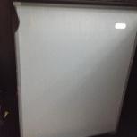 Холодильник для минибара, Челябинск
