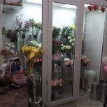 Цветочный бизнес, Челябинск