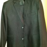 Продам костюм брючный для мальчика Новый, Челябинск