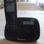 телефон стационарный Panasonic, Челябинск