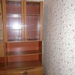Шкаф многофункциональный, Челябинск