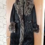 Продам пальто - пехора, Челябинск