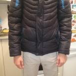 Продам куртку на парня, Челябинск