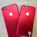 Куплю iPhone (от 5 до X), Челябинск