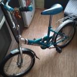 Продам велосидед детский Байкал, Челябинск