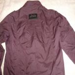 Dolce-gabana куртка, Челябинск