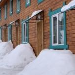Продам Гостевой дом в посёлке Зюраткуль., Челябинск