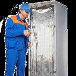 Вывоз холодильников быстро даром, Челябинск