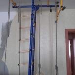 Продам шведскую стенку, Челябинск