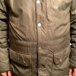 Куртка Outventure (Канада). Демисезонная., Челябинск