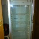 Холодильник Стинол stinol no frost б/у, Челябинск