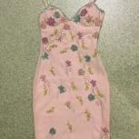 Платье на торжественный случай!, Челябинск