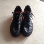 Продам спортивную обувь, Челябинск